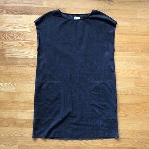 Artizia Wilfred Free Nori Dress